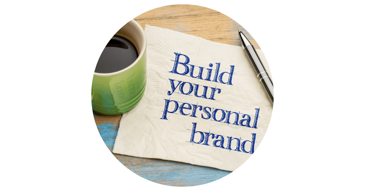 Finding Your Brand Personality