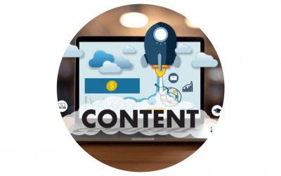 How to Easily Create Content for Your Business