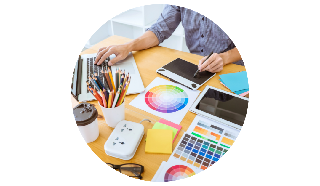 How Your Website Colors Affect Your Customer
