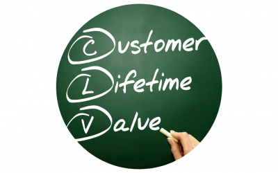 How to Increase Your Customer Lifetime Value