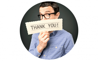 Create the Perfect Thank You Video for Your Customers