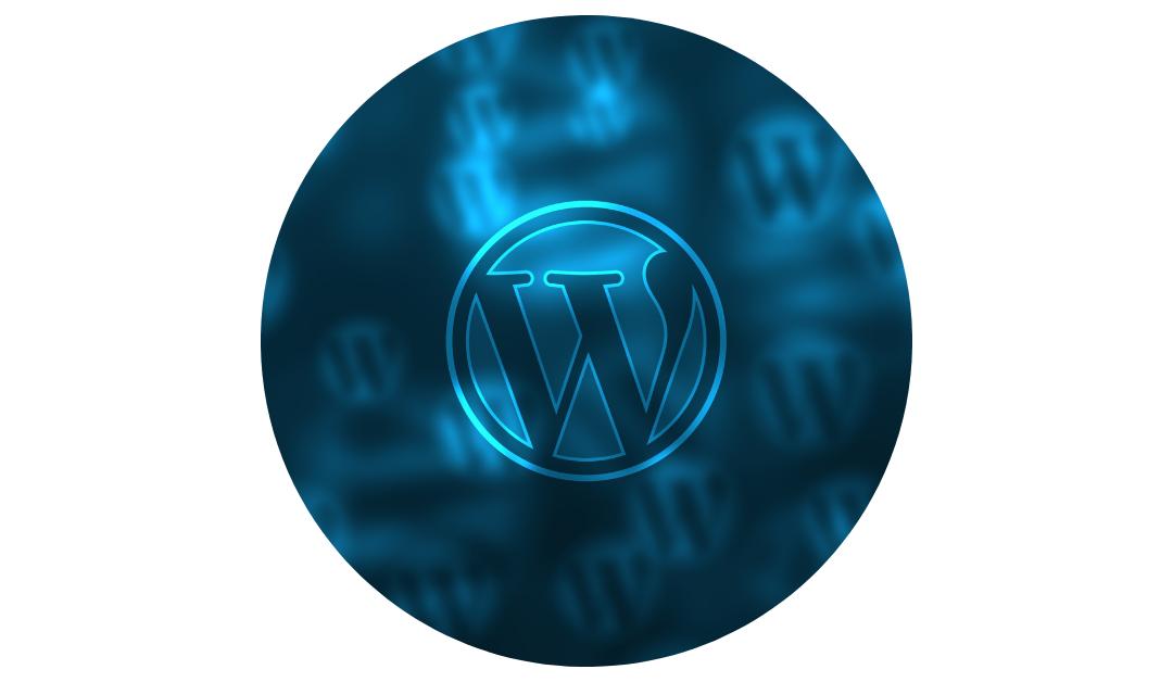6 WordPress maintenance tasks you should be doing regularly